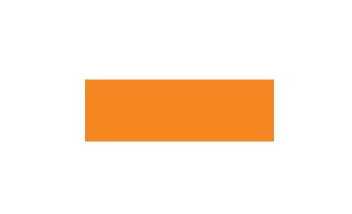 CRAFT Canada, conception et production