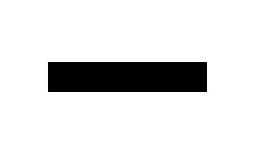 McCann Canada, agence de relation avec la clientèle