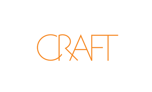 CRAFT Canada, design and production