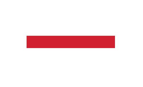 Momentum Canada, brand experience agency