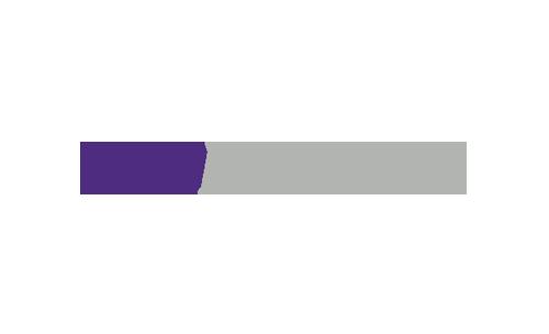 MRM Canada, customer relationship agency