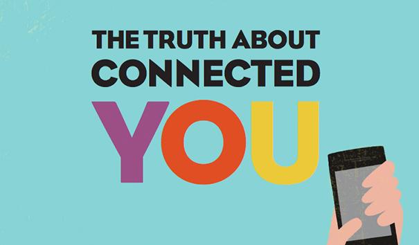 votre connectivité