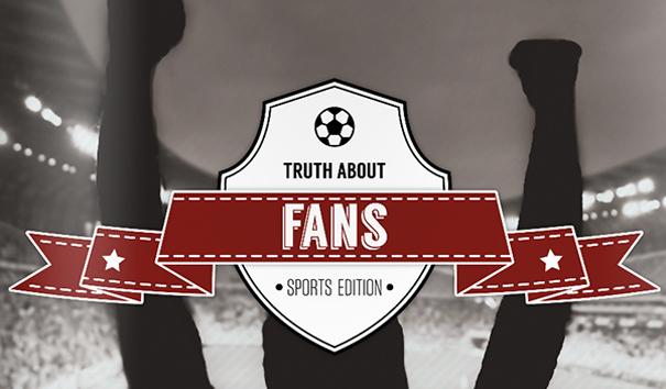 les « fans »
