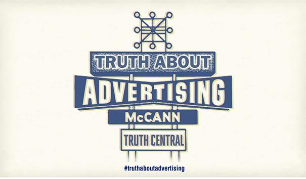Advertising