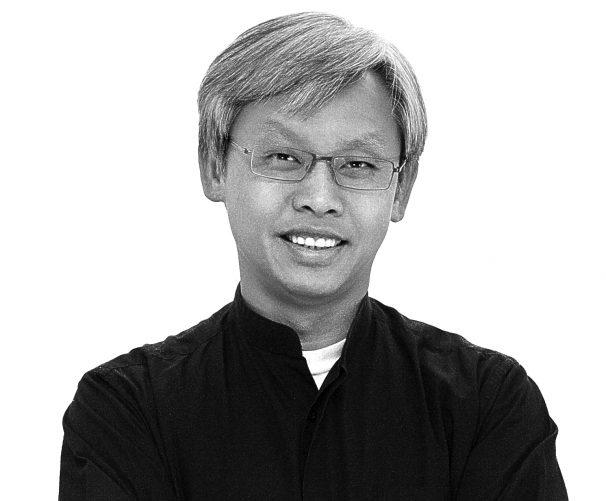JEAOUS CHAU, Production Artist