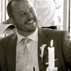 PATRICK O'DONOVAN, VP, Group Account Director