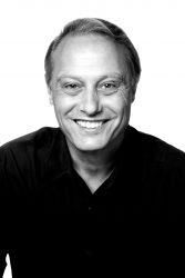 Tony Tino, President, Craft Toronto