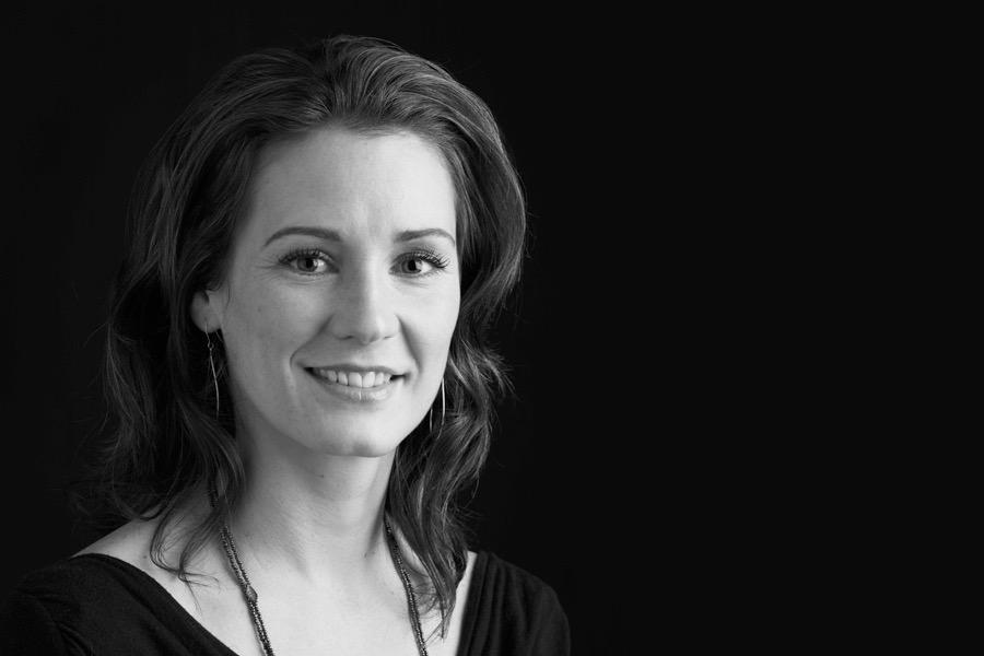 Karen Pearce Named President, McCann West