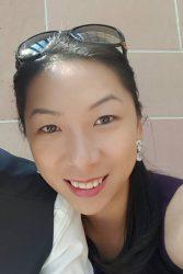 Yen Le, Gestionnaire de projets numériques