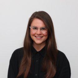 Ally Dwyer-Joyce, Strategist