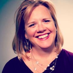Diane Ridgway-Cross, Vice President, Business Strategy & Development