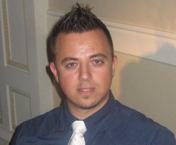 SERGIO MATOS, Mac Operator