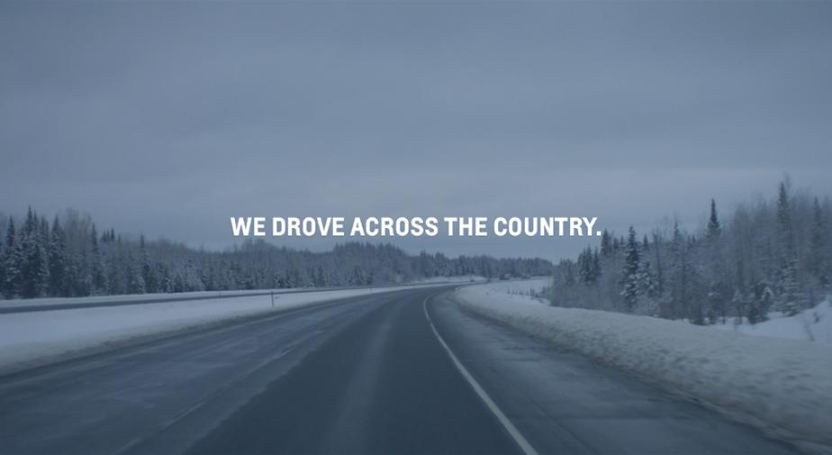 Canadian Dream image
