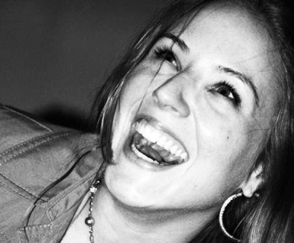 CORRINA MASCHERIN, Graphic Production Artist