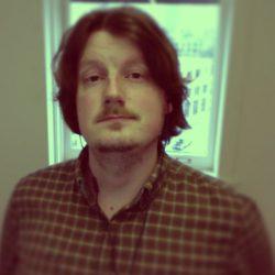 James Dahl, Developer