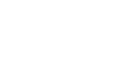 McCann WorldGroup Canada Map