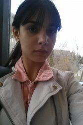 NILY NAZAMEZADEH, Media Strategist
