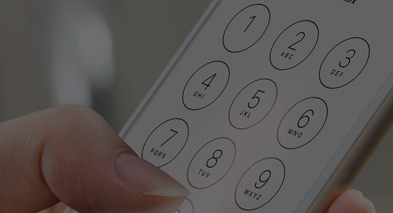 Contact pour les nouvelles demandes d'affaires avec Momentum Canada