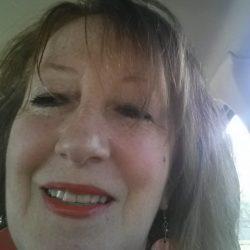EVRA TAYLOR, Bilingual Proofreader