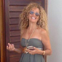 NADINE GAD, Directrice de compte