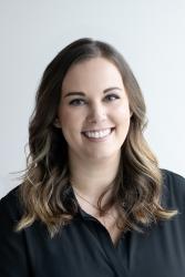 MARNIE OSBORNE, Digital Account Supervisor