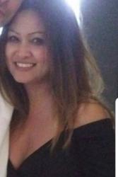 MARIANE MISOLA, Executive Assistant