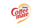 Coffee Mate logo