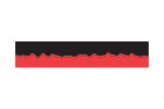 the lung association logo