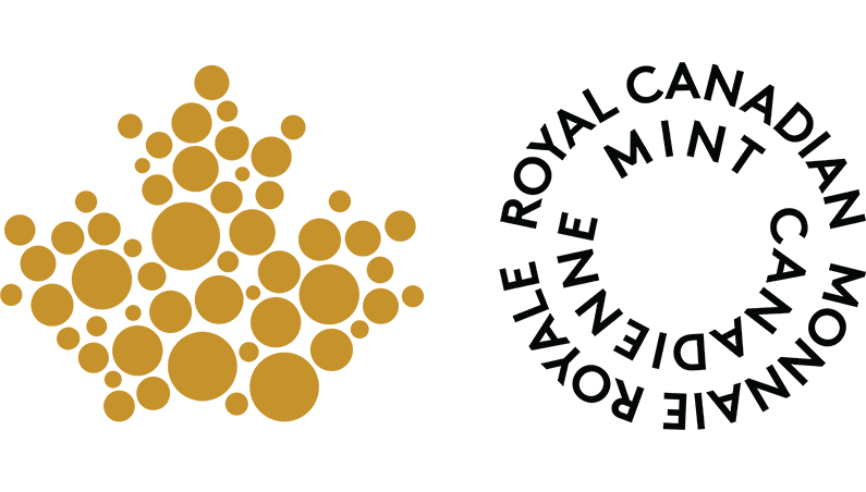 MCCANN MONTREAL WINS THE ROYAL CANADIAN MINT ACCOUNT